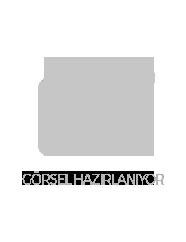 Karabiber 200 GR